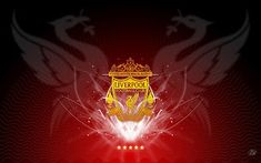 Liverpool Fc Images Liverpool fc Wallpaper for iphone and Football Liverpool, Liverpool Logo, Liverpool Football Club, Lfc Wallpaper, Liverpool Fc Wallpaper, Liverpool Wallpapers, Liverpool Images, Real Madrid Logo, Penalty Kick