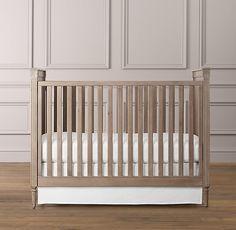 25 Best Rh Baby Child Images Infant Room Child Room Nursery Ideas