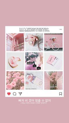 Got7 Instagram, Got7 Aesthetic, Mark Tuan, Wallpapers, Kpop, Inspiration, Biblical Inspiration, Wallpaper, Backgrounds