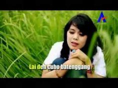 Ratu Sikumbang - Ragam Parantauan (Pop Minang)