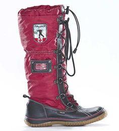 Pajar Grip Women's Winter Boots