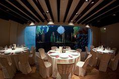 cena empresa centro malaga Home, Company Dinner, Saying Goodbye, Single Men, Centre, Events, Ad Home, Homes, Haus