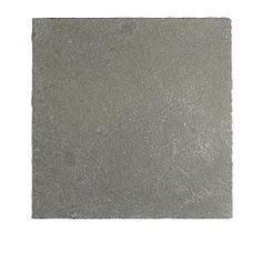 Floor tiles?