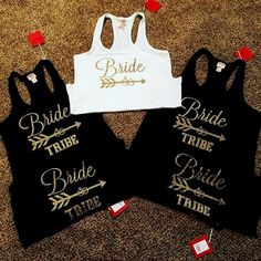 This listing is a handmade design that is custom to you. NOTES to SELLER at CHECKOUT: *Tank Top Size *Tank Top Color *Tank Writing *Tank Writing Color *HOW MANY TANKS Sizing Information…More #etsyshirt #tees #bachelorettetshirt #etsy #bachelorette #tshirt #bacheloretteparty #bacheloretteshirt #tee #shirts #etsyclothes #bachelorettegifts #shirt