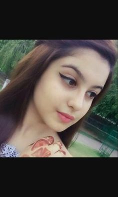 Pakistani girl chat room without registration Stylish Girl Images, Stylish Girl Pic, Pakistani Girls Pic, Indian Girls, Indian Teen, Pakistani Dresses, Girl Pictures, Girl Photos, Couple Photos