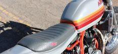Duke of Hazard: KTM 640 Duke II Street Tracker – BikeBound Garage Builders, Dukes Of Hazard, Off Road Bikes, Ktm Duke, Alfa Romeo Cars, Bmw Series, Street Tracker, Triumph Bonneville, Bmw Motorcycles
