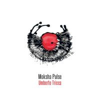 "All about jazz ""Download of the day"" ""Moksha Pulse"" by Umberto Tricca"
