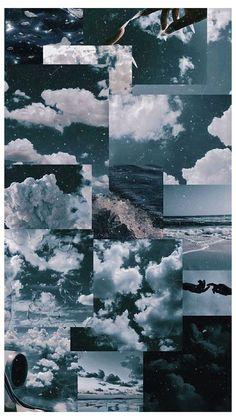 retro wallpaper iphone tumblr nature