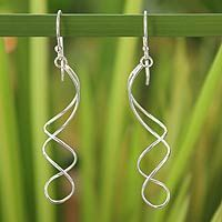Gentle Sigh from @NOVICA, They help #artisans succeed worldwide.