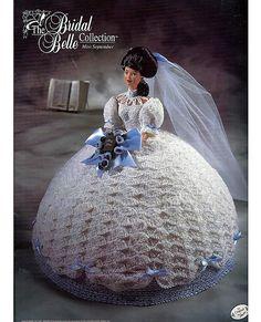 À lintérieur, couverture de ce numéro est une description des traditions de gâteau de mariage. Modèles de robe de mariée ballgown style,