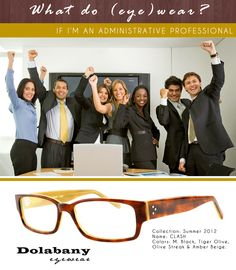 076d6d63ea Celebrate with the perfect eyewear for the job