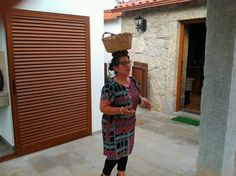 Enjoing the traditional. Portugal, Bucket Hat, Traditional, Hats, Instagram Posts, Tourism, Fashion, Turismo, Moda