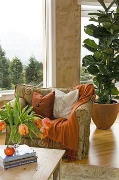 by Linda Banks Interiors