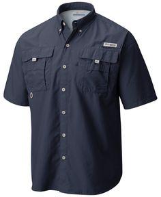 Columbia Silver Ridge II Youth Fishing Shirts NWT Long Sleeve