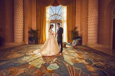 Atlantis The Palm Indian Wedding Planner, Destination Wedding, Wedding Planning, Post Wedding, Wedding Blog, Summer Wedding, Arab Wedding, Dubai Wedding, Wedding Catering