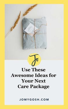 Got a care package to send to someone? Check out these ideas for some easy inspiration for your happy mail. Military Spouse, Military Deployment, Craft Tutorials, Craft Ideas, Happy Mail, Are You Happy, How To Find Out, Packaging, Army Girlfriend