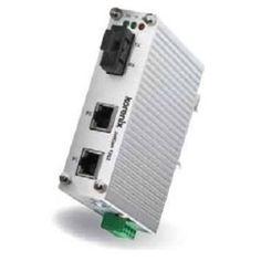 Convertor Ethernet - Fibra Optica Korenix JetCon 1302-m Usb Flash Drive, Fiber, Usb Drive