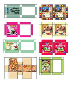 dollhouse printable games fullpage post1950 3