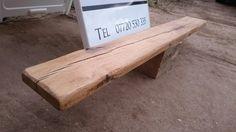 Oak fireplace facia mantle beam Supplied with hidden brackets  Www.periodoakbeams.co.uk