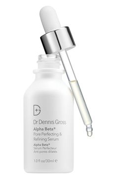 Looking for Dr. Check out our picks for the Dr. Dennis Gross Skincare Alpha Beta Pore Perfecting Refining Serum from the popular stores - all in one. Toddler Cough Remedies, Home Remedy For Cough, Natural Cough Remedies, Cold Home Remedies, Natural Cures, Natural Skin, Natural Health, Chesty Cough, Skin Moles