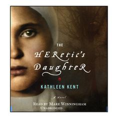 historical fiction - read my review at http://riofriotex.blogspot.com/2011/11/252-2011-57-heretics-daughter.html
