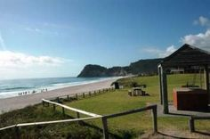 Whiritoa Accommodation | Holiday Home for Rent | Relax in Paradise! - HolidayHomes