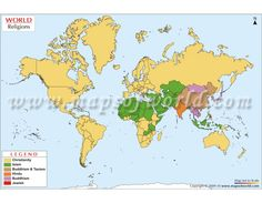 Buy USA Mountain Ranges Map In Digital Vector Format US Maps - Mountain ranges us map