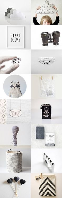 Start by Nadezhda on Etsy--Pinned with TreasuryPin.com