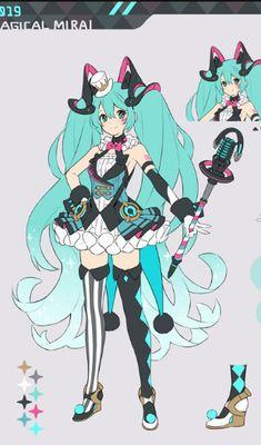 Hatsune Miku Outfits, Hetalia Manga, K Project Anime, Manga Girl, Anime Girls, Vocaloid Characters, Black Butler Anime, Fairy Tail Anime, Neon Genesis Evangelion
