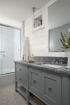 bathroom cabinets minneapolis best color for granite countertops and white bathroom 11321