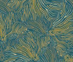 Debbie Harris (@debbieharris.art) • Instagram photos and videos Surface Pattern Design, Photo And Video, Abstract, Videos, Artist, Artwork, Photos, Instagram, Summary