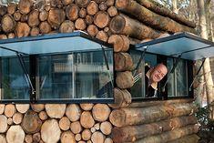 Rustic Cabin~~Google Image Result for http://www.trendir.com/house-design/rustic-cabin-designs-5.jpg