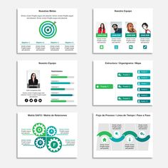 Waste management powerpoint template is a free powerpoint template plantilla ppt presentaciones toneelgroepblik Gallery