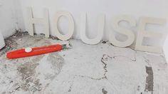 #arredamenti #soluzionigiorno #ituoimobiliabitanoqui #design #solutions #aversanaarredamenti #innovative #bianco #furniture #bello #pareteattrezzata #funzionale #arredi #personalizzata #interior #newopening #prigettazione #beautiful #instagram #instalike #instapic #architectsonline #italianarchitects #igersbologna #designlovers #bearch #instadaily #workinprogress #living #house by studiointerniarredamentimc