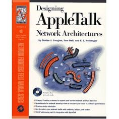appletalk network