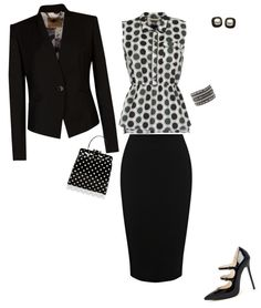 """Classy Work Outfits 