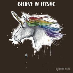 best unicorn drawing unicorn einhorn believe mystic rainbow bunt zeichnung pferd