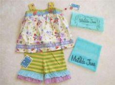 Art at the park & farm fresh shorties #Matildajaneclothing, #mymjcdreamcloset