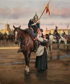 user_50_zla_despedida_soldado_del_regimiento_farnesio_5_de_lanceros_se_despide_de_su_hijo_antes_de_partir_a_la_guerra_de_frica_1859