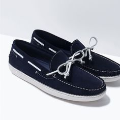 Sneakers Fashion Outfits, Mens Boots Fashion, Sailing Shoes, Boat Shoes, Best Shoes For Men, Shoes Men, Gents Shoes, Shoe Tattoos, Tuxedo Shoes