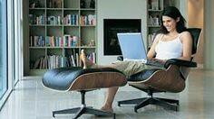 #Ventajas e  #inconvenientes de #trabajar en #casa http://blog.saioacambero.com/ventajas-e-inconvenientes-de-trabajar-en-casa/ #trabajaencasa #negocioonline #emprendedor