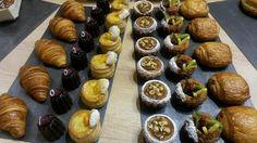 Pain, Cheesecake, Desserts, Food, Tailgate Desserts, Deserts, Cheesecakes, Essen, Postres