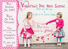 There's still time to sign up for your slot in my Valentine's Day Mini Portrait Sessions! If you live in Southern California contact me soon to book your slot! jordanagphoto@gmail.com Valentine Mini Session, Valentines Day, Mini Sessions, Photo Sessions, Portrait Photographers, Cute, Books, Photography, Southern California
