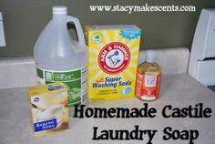 castile-laundry-detergent