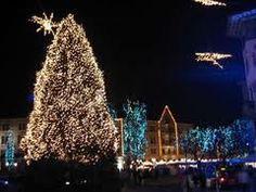Christmas in Slovenia