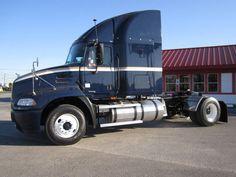 Mack Trucks    http://www.nexttruckonline.com/trucks-for-sale/by-make/Mack