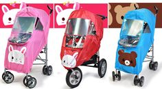 Stroller Cover, Baby Strollers, Children, Baby Prams, Young Children, Boys, Kids, Strollers, Child