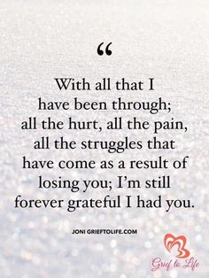 I have loved and lost many this year. Though they are no longer physically with me, I will treasure and share their memories all the days of my life. Loss Quotes, Me Quotes, Qoutes, Missing My Husband, Grief Poems, Grieving Quotes, Miss My Mom, Missing You Quotes, Love Memories Quotes