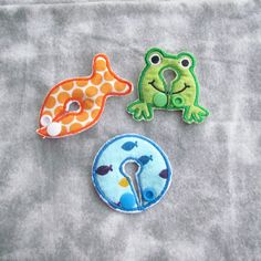 NEW ANIMAL Belly Shape Button Covers G-Tube J-Tube Cecostomy