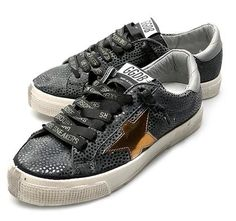 Find More Women's Fashion Sneakers Information about New women's Golden Goose black man's flats comfortable fashion Sneakers STAR deluxe Italy brand G25D127 S2 GGDB online shop,High Quality s2 charger,China s2 steel Suppliers, Cheap s2 tuner from ATT store on Aliexpress.com